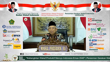 village-life-indonesia-herman-damar-13.j