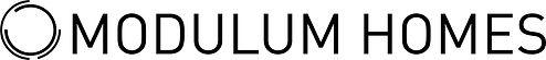 Modulum-Homes-Logo.jpg