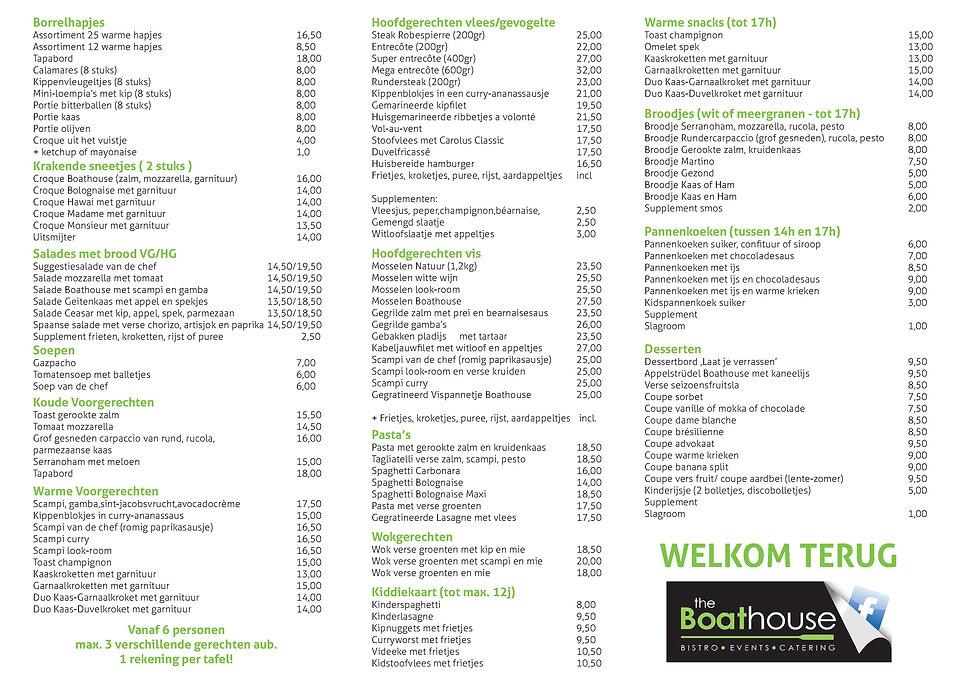 boathouse_placemats_Pagina_2.jpg