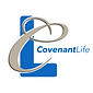 Covenant Life Logo Icon.png