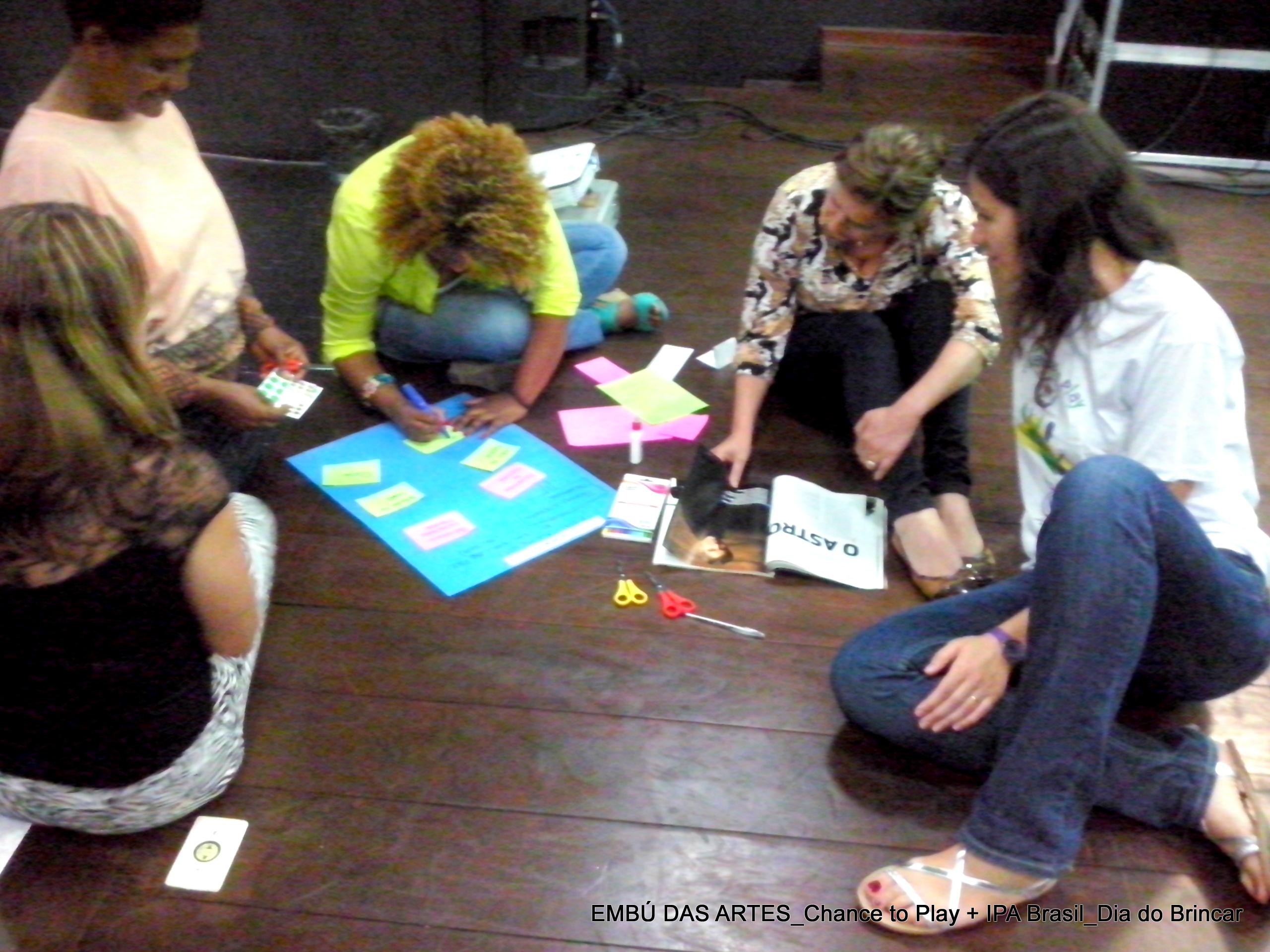 Embú das Artes 06
