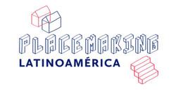 1er Placemaking América Latina