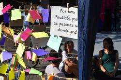 Av Paulista 2
