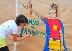 Pracinha Oscar Freire_foto redocara