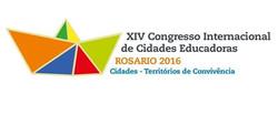 Cong. Int. Ciudades Educadoras