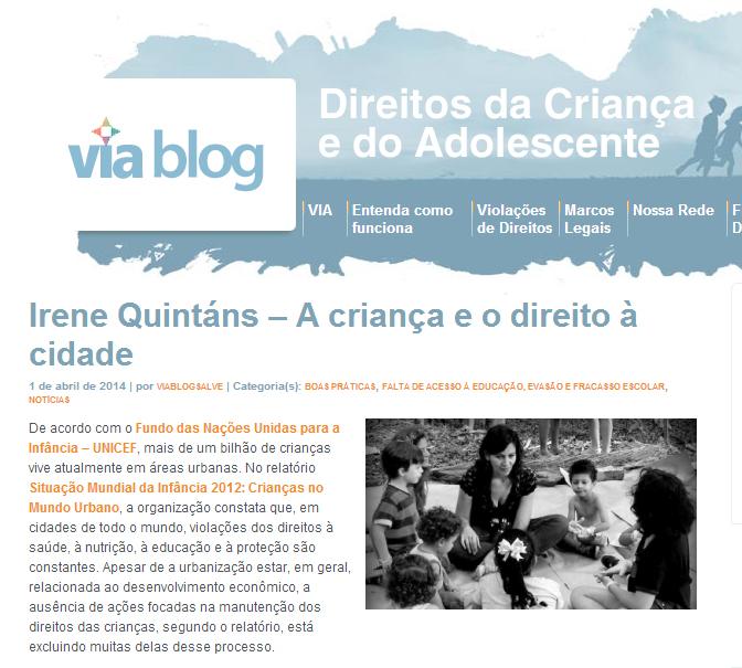 VIA blog.jpg