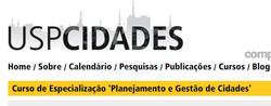 USP Cidades