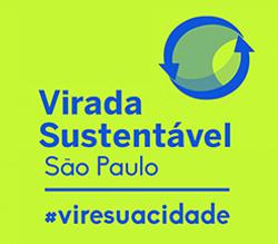 Virada_Sustentável_2017.jpg