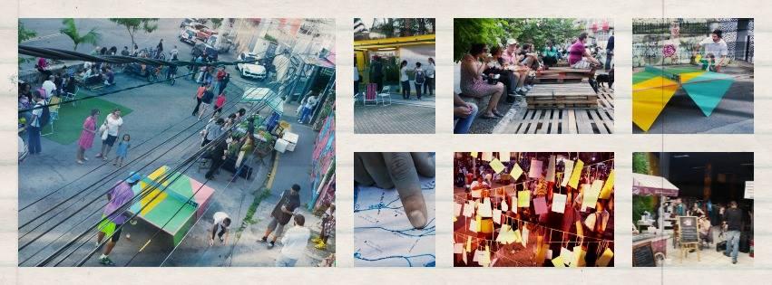 Festival LabCidade 2016