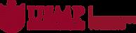 Logo_derecho_guinda.png