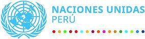 logo-naciones-unidas.jpg