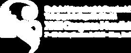 islssl congress lima 2021