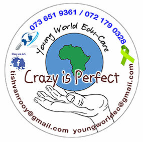 Young World Educare & Elderly Care