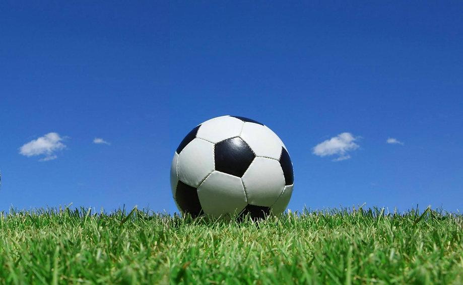 126405-free-download-soccer-background-1920x1080.jpg