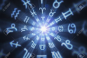 93964711-abstract-astrology-background-w