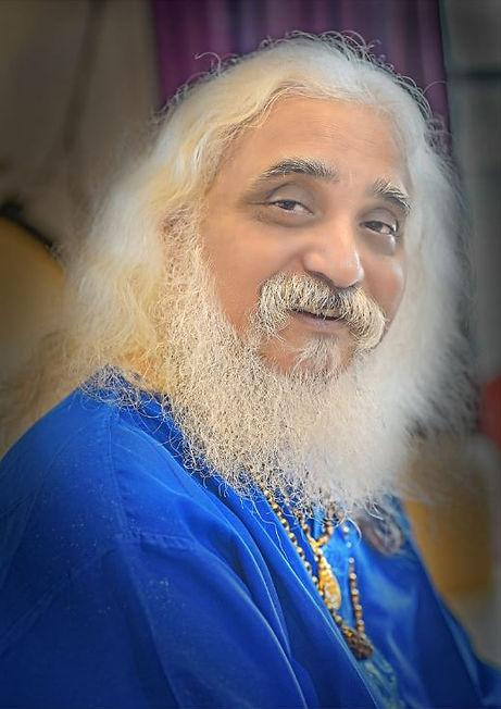 Shiva Guruji smiling photo.JPG