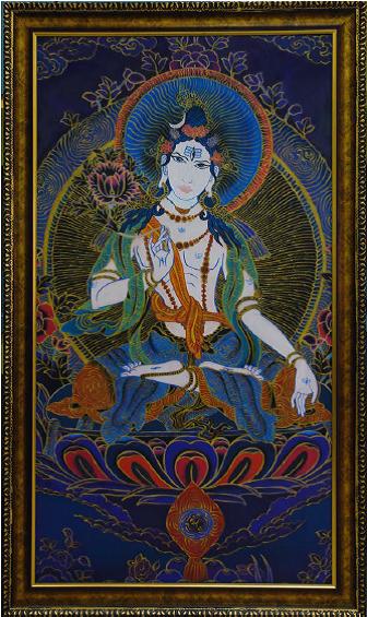 ShivaMaya DivyaEshvar