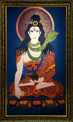 ShivaLingam-Eshwar