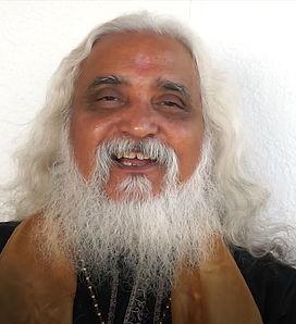 Shiva Guruji Aruneshvar.JPG