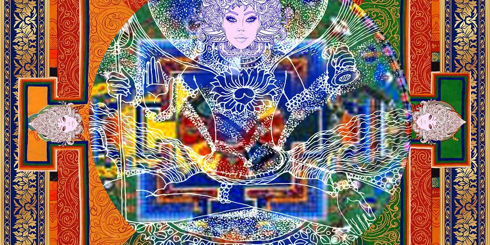 ZH: Energie-Bilder Kunstausstellung