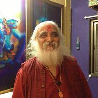 La Foi & Shiva Dhyan Yoga
