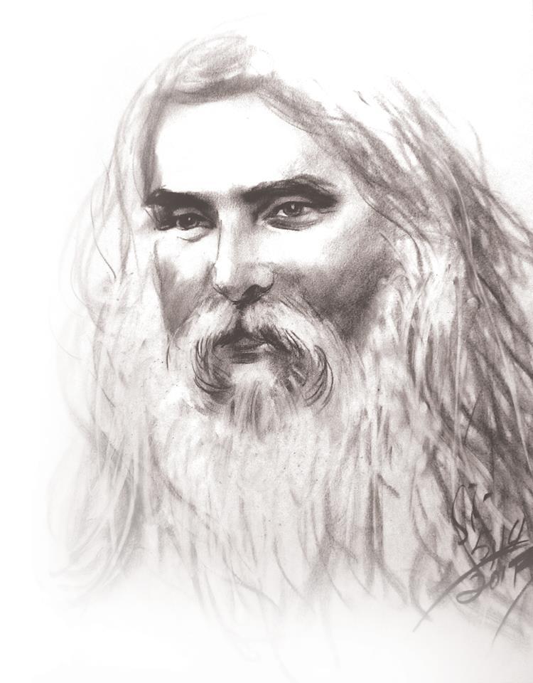 Shiva Guruji