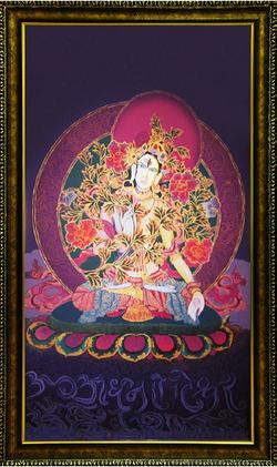 Ardhanarishwara - Copy
