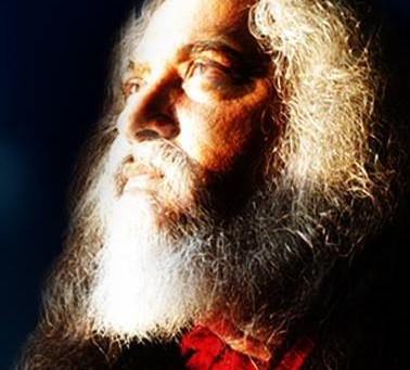 Über Gott & Shiva Dhyan Yoga