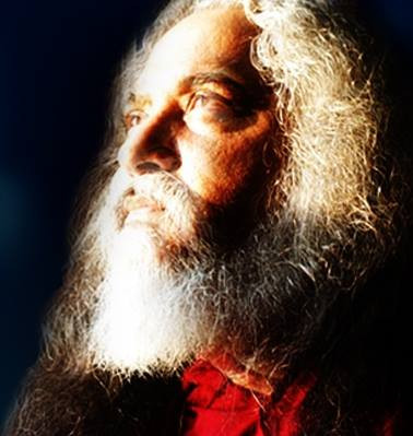 Dieu & Shiva Dhyan Yoga