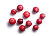 lingonberry.png