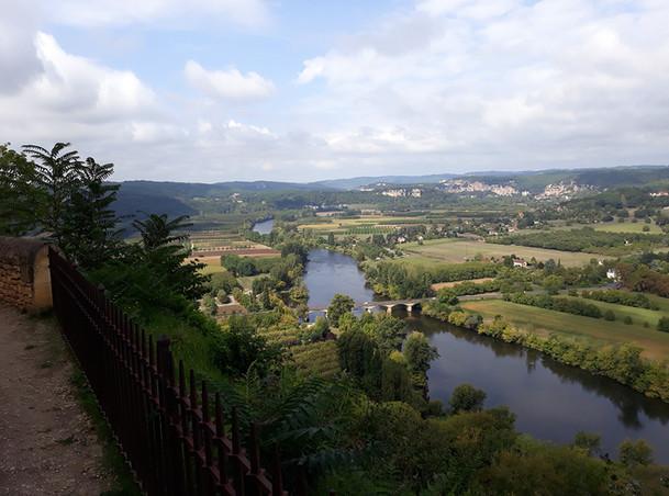 Dordogne3.jpg