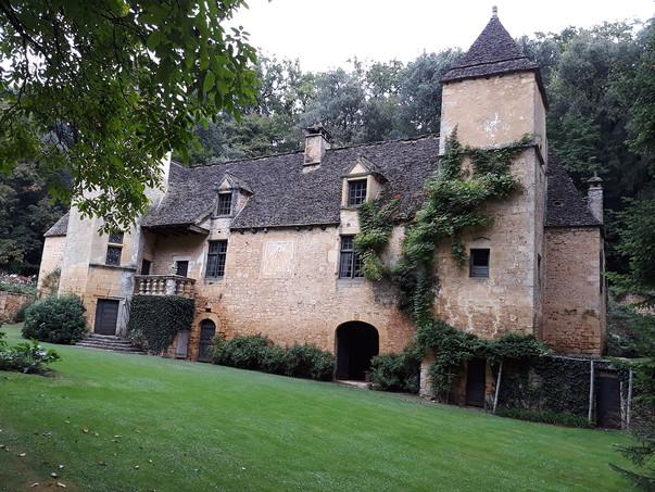 Manoir de Lacypierre.jpg