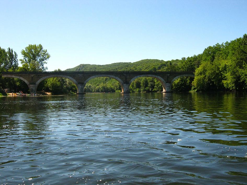 Dordogne2.jpg