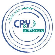 Career Logo_STV_Artboard 1.png