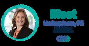 Meet Lindsey Jones, PE, Project Manager, Northern Colorado