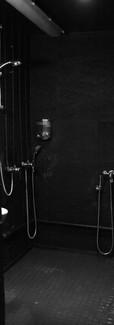 Shower & Wet Room