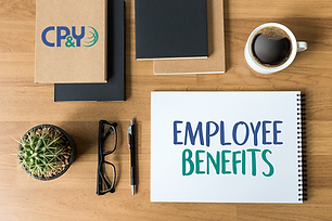 Employee Owner Benefits (1).png