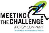 MTC_ColorRev A CP&Y Company-02.jpg