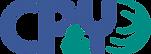 CP&Y Color Logo.png