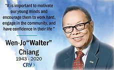 Walter Legacy Graphic-01.png