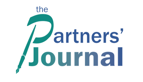 The Partners Journal Brand-02.png