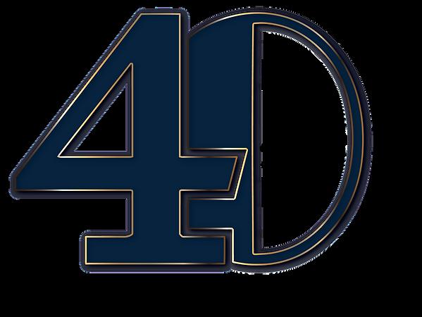 40th Logo Concepts v1-22.png