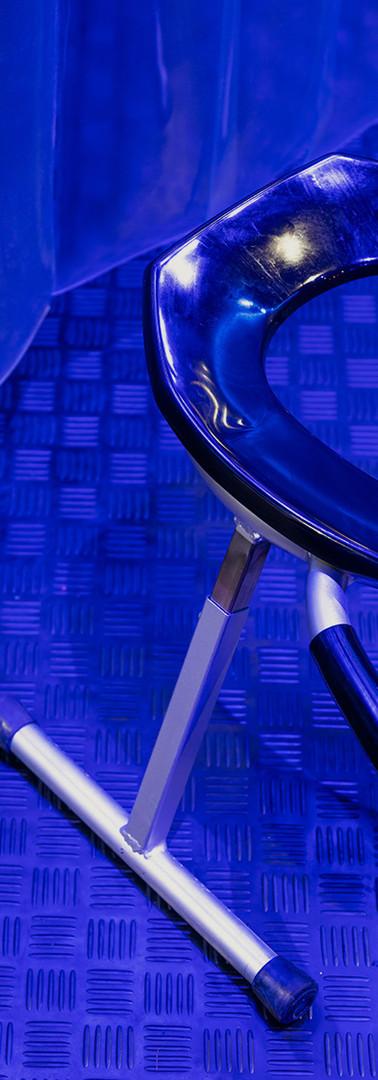 Rim Seat