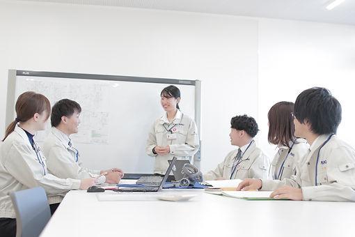 美濃会議風景.JPG