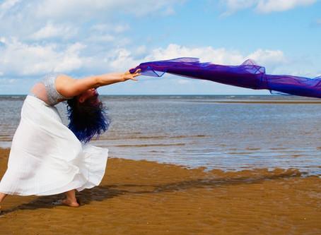 Flexibility Course
