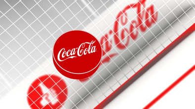 Coca-Cola for KHL