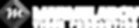 Logo.p04-09-19ng.png