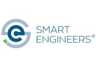 Smart Engineers.jpg