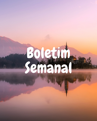 Boletim Semanal 6.png