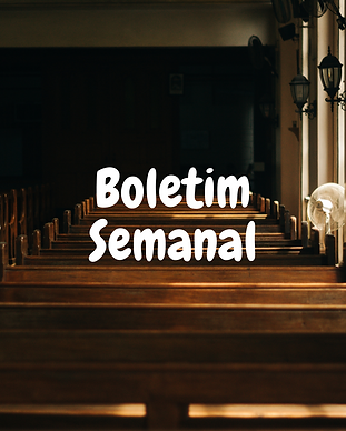 Boletim Semanal 2.png
